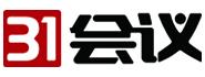 31會議(yi)